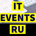 IT Events RU